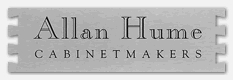 Allan Hume Cabinetmakers